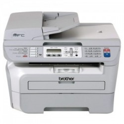 Printer Brother MFC-7340