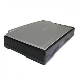 Plustek Scanner OpticPro A360