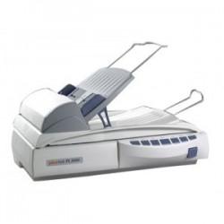 Plustek SmartOffice PL3000