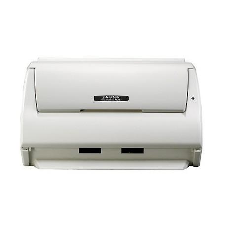 Plustek SmartOffice PS281