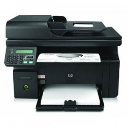 HP LaserJet Pro M1212nf Printer A4 Multifunction (CE841A)