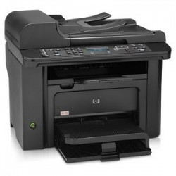 HP LaserJet Pro M1536dnf Printer A4 Multifunction (CE538A)
