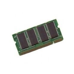 SIMTRONIC SODIMM DDR2 - 512MB PC5300