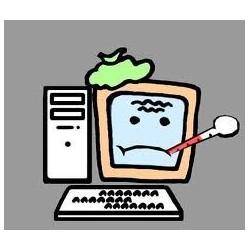 Service Komputer Gresik