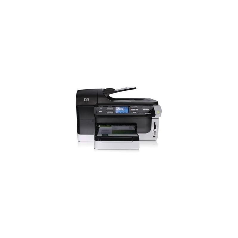 Jual Harga Hp Officejet Pro 8500a Printer Plus E-all-in-one