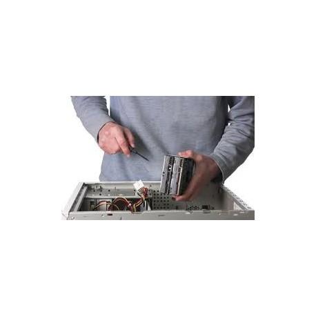 Service Komputer Jember