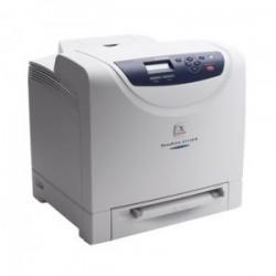 Fuji Xerox C1110B Colour A4