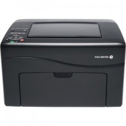 Fuji Xerox Docuprint CP205 Printer Laser Colour A4