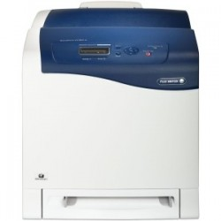 Fuji Xerox Docuprint CP305D Printer Laser Colour A4