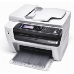 Fuji Xerox DocuPrint M205F (Laser, Print, Scan, Copy, Fax)