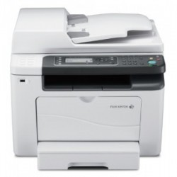 Fuji Xerox Docuprint M255Z Printer Laser Mono A4 All In One