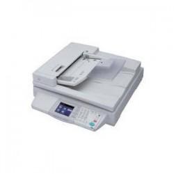 Fuji Xerox Docuscan C3200A Scanner A4