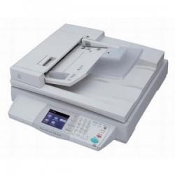 Fuji Xerox Docuscan C4250 Scanner A3