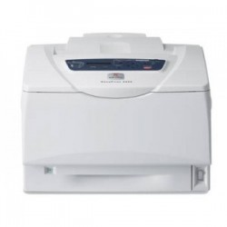 Fuji Xerox Docuprint 2065 Printer Laser Mono A3