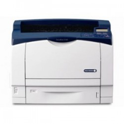 Fuji Xerox DocuPrint 3105 Printer Laser Mono A3