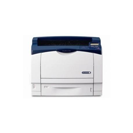 Fuji Xerox DocuPrint 3105 A3