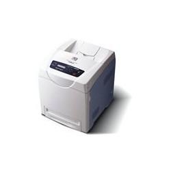 Fuji Xerox DPC2200 Colour A4