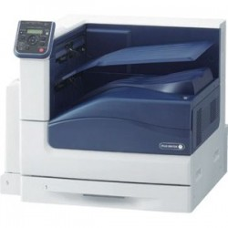 Fuji Xerox DocuPrint C5005 d Printer Laser Colour A3