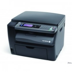 Fuji Xerox Docuprint CM205B Printer Laser Colour A4