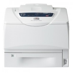 Fuji Xerox Docuprint 3055 Printer Laser Mono A3