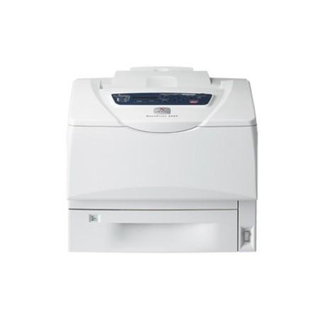 Fuji Xerox DP3055