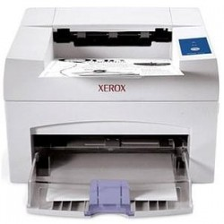 Fuji Xerox Phaser 3115 Printer Laser Mono A4