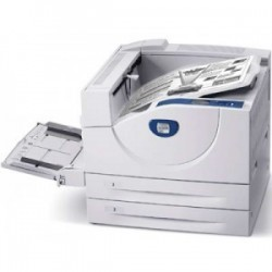 Fuji Xerox Phaser 5550 Printer Laser Mono A3