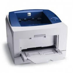 Fuji Xerox Phaser 3435D Printer Laser Mono A4