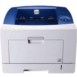 Fuji Xerox Phaser 3435DN Printer Laser Mono A4