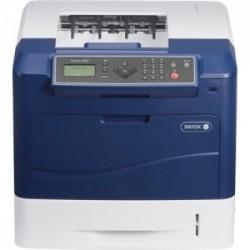 Fuji Xerox Phaser 4600 Printer Laser Mono A4