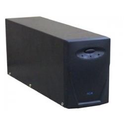 ICA CP2000 VA AVR CT1082B