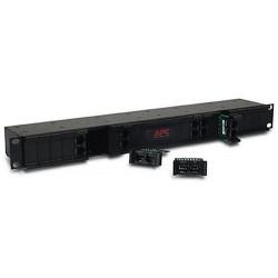 APC PRM24 PRM 19 inch Chassic 1U 24 Channels