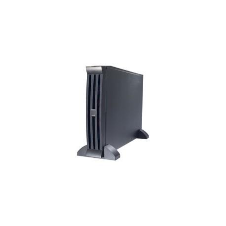 APC SUM48RMXLBP2U Smart UPS Extended Battery Pack For SUM1500 3000RMXLI2U
