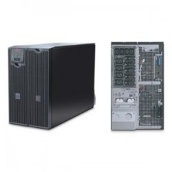 APC SURT10000XLi Smart UPS Online XL 10000VA