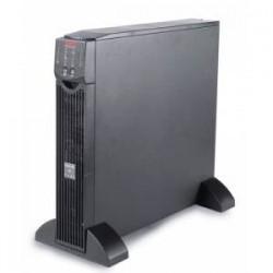 APC SURT1000XLi Smart UPS Online XL 1000VA