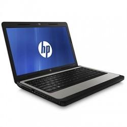 HP Compaq 431 Core i3 2350M