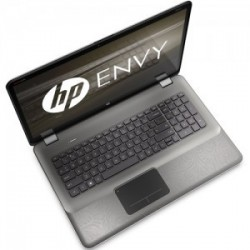 HP Envy 17-2280NR Core i7 2670QM-2.2