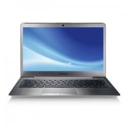 Samsung NP535U3X-A01ID AMD Dual Core A6