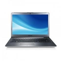 Samsung NP535U4X-S01ID AMD QuadCore A8