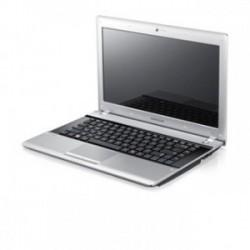 Samsung RV413 Silver AMD E-450 1.65Ghz