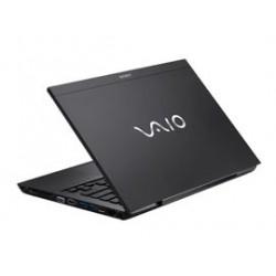 Sony Vaio SVS13-112EG Black Silver White Core i5 3210M
