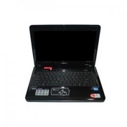 Axioo NEON HNM.3.320 Black Core i3 2350