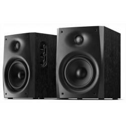 Hivi D1080-IV 2.0 Multimedia Speaker 12Kg