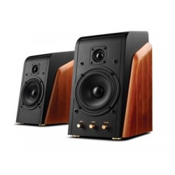 Hivi M200MK III 2.0 High End Desktop Speaker 17Kg
