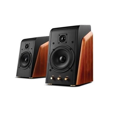 Hivi M200MK III 2.0 High End Desktop Speaker 17Kg