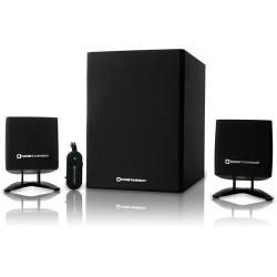 Thonet Vander Spiel Speaker 2.1 16W