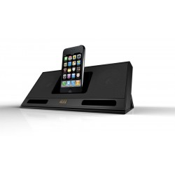 Altec Lansing For iPod IMT 102