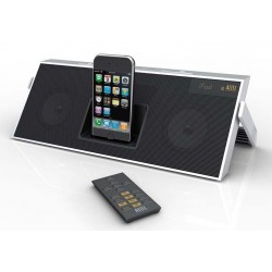 Altec Lansing For iPod IMT 620