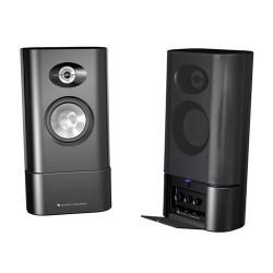 Altec Lansing MX-5020 2.0 speaker 12watts RMS