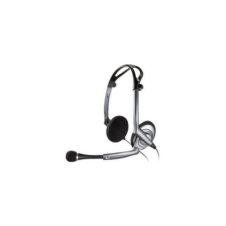 Plantronics AUDIO 400 DSP Foldable Headset